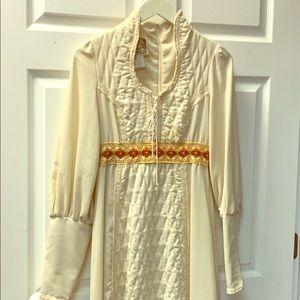 GUNNE SAX dress vintage